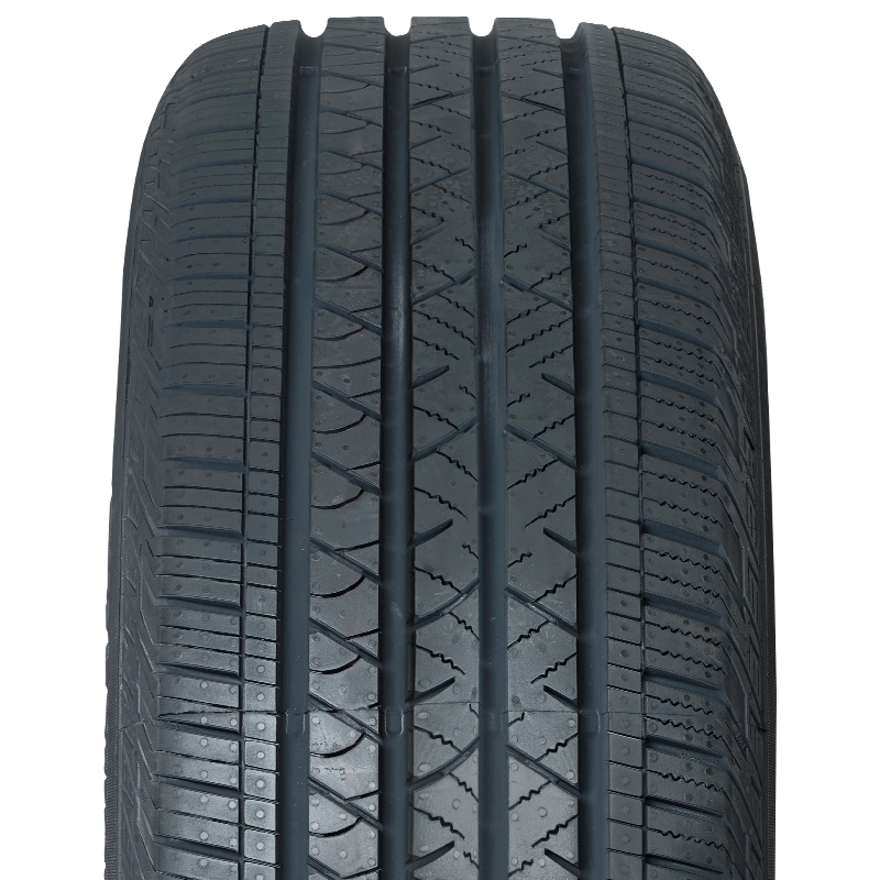 CONTINENTAL ContiCrossContact LX Sport TYRE