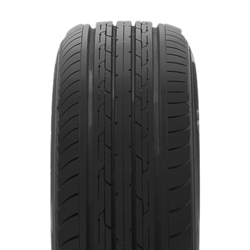 DIAMOND BACK DE301 TYRE