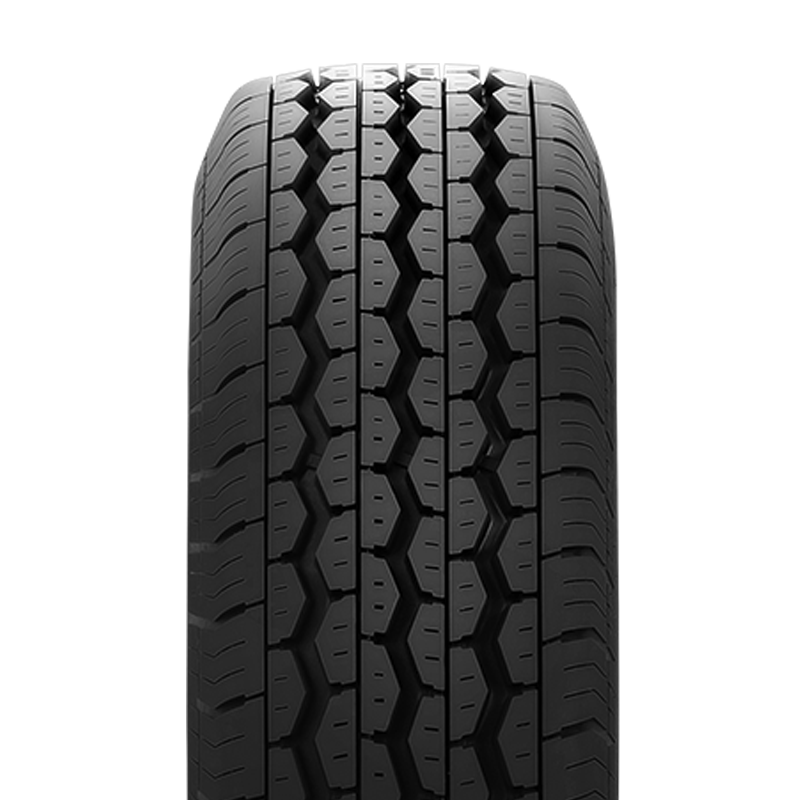 DIAMOND BACK TR645 TYRE