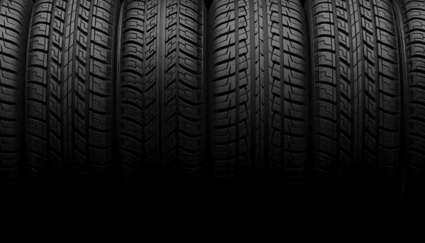 How Long Should Tyres Last?