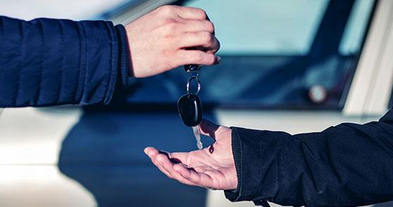 Understanding Differences in Vehicle Warranties