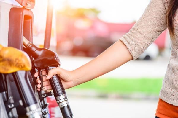 Understanding Different Types of Petrol