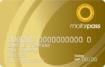 Motor Pass Card