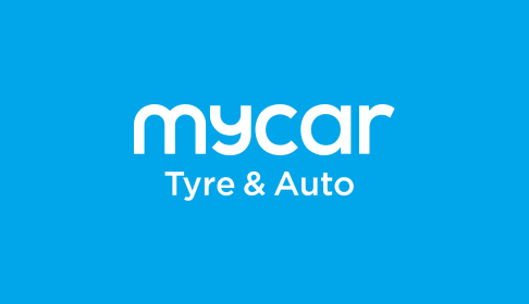 mycar Tyre and Auto Service