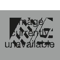 Icon: Guarantee