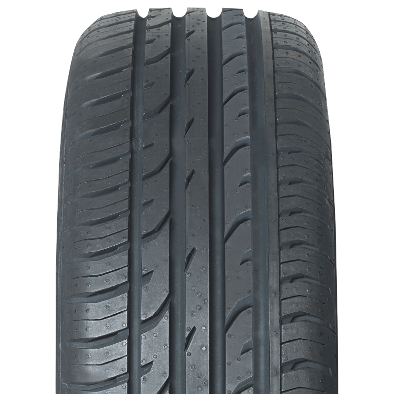 CONTINENTAL ContiPremiumContact 2 TYRE